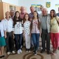 25-rocznica-niezaleznosci-ukrainy