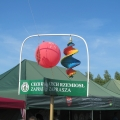 festiwal-kultury-ludowej-strozewo-2015