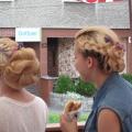 konkurs-fryzjerski-2016